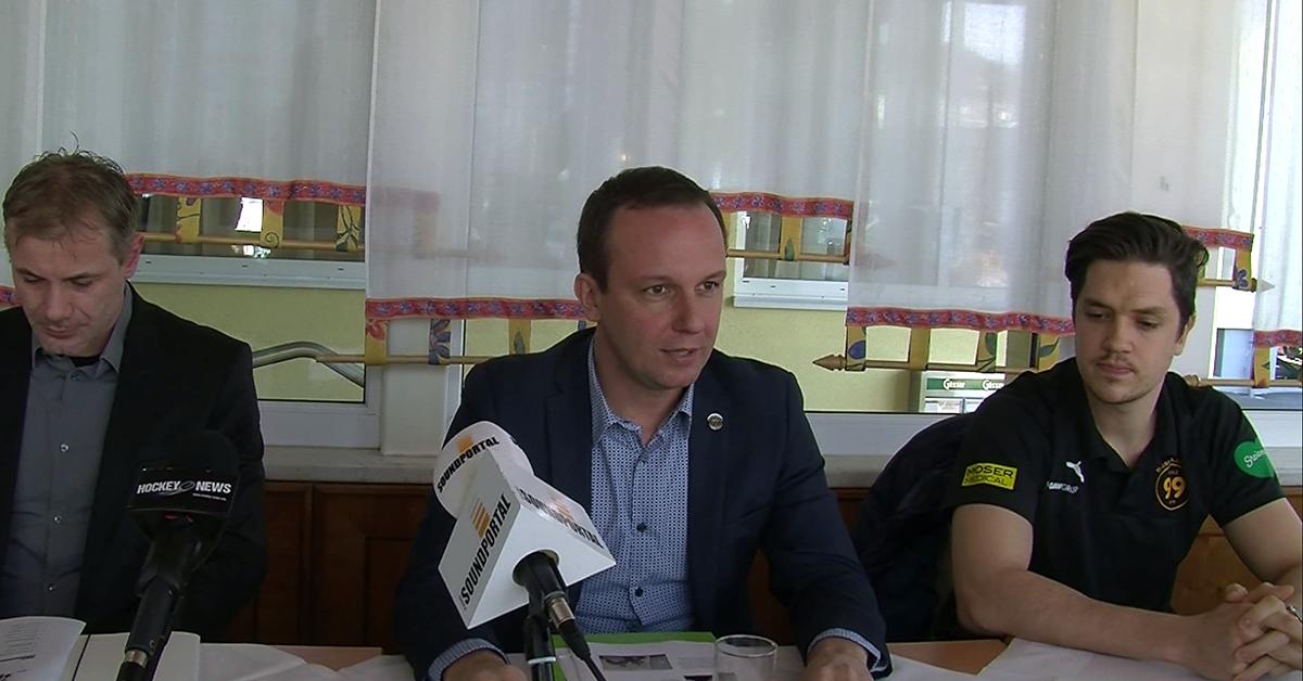 99ers-bernd-vollmann-ivo-jan-pressefrühstück-pressekonferenz