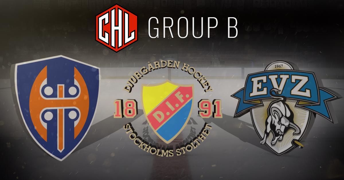 CHL_Group_B_2015-16