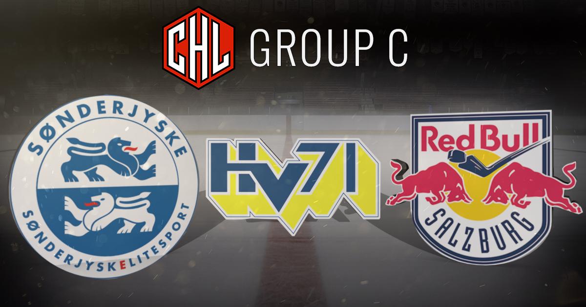 CHL_Group_C_2015-16