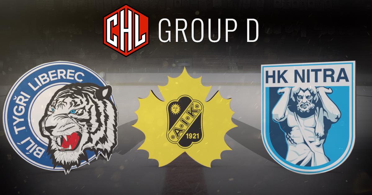 CHL_Group_D_2015-16