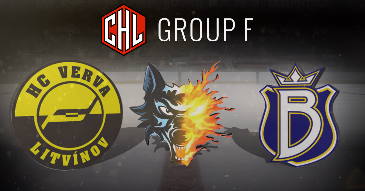 CHL_Group_F_2015-16