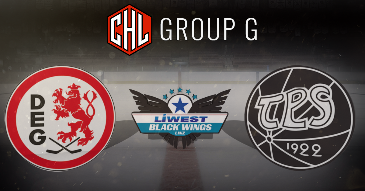 CHL_Group_G_2015-16