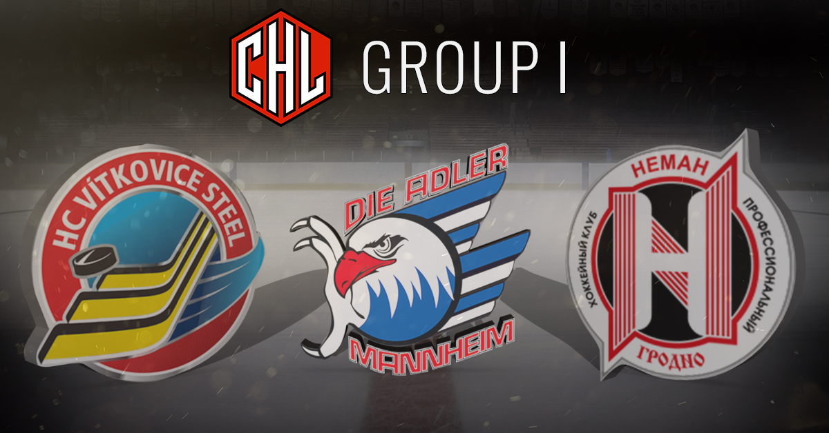 CHL_Group_I_2015-16