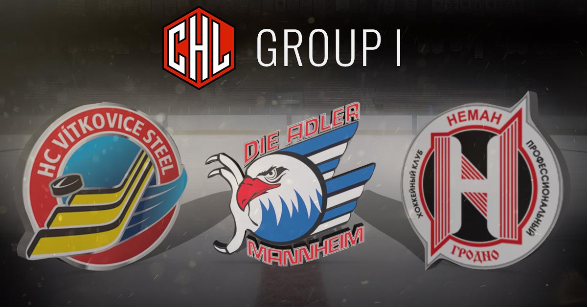 CHL_Group_I_2015-16