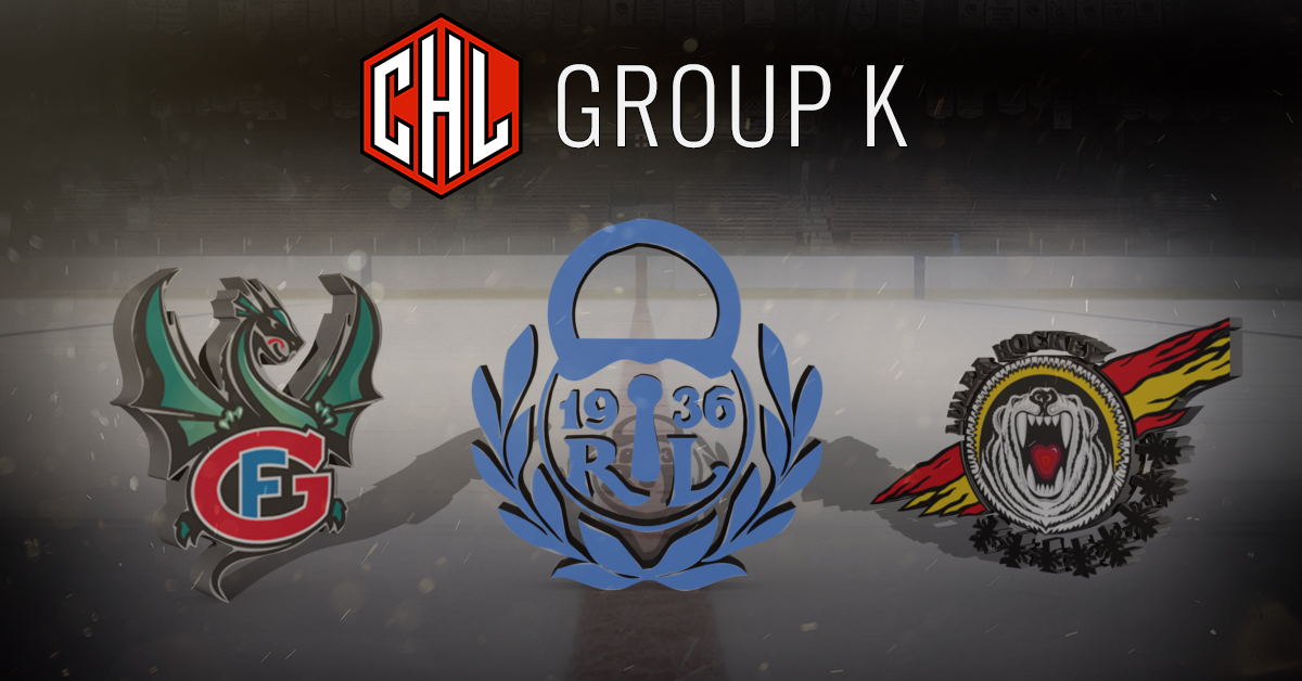 CHL_Group_K_2015-16