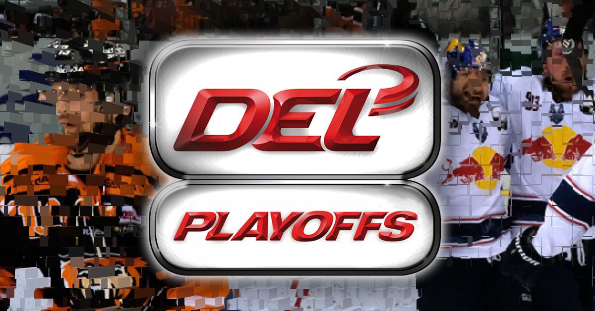 Del Play Off