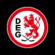 Düsseldorf /></noscript></div></th> </tr> </thead> <tbody class=