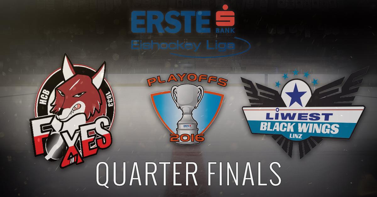 EBEL_Playoffs2016_Viertelfinale_Bozen-Linz