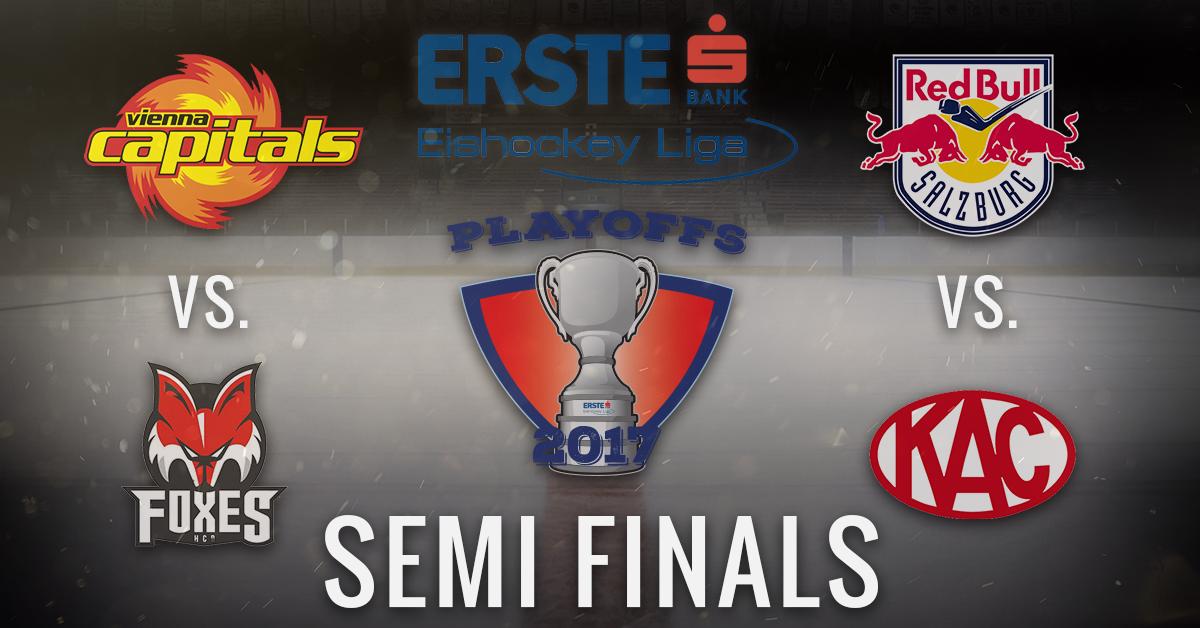EBEL_Playoffs2017_SemiFinals_Paarungen
