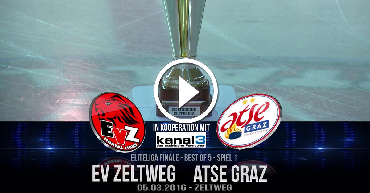 EVZ-gegen-ATSE-Beitragsbild-Playbutton