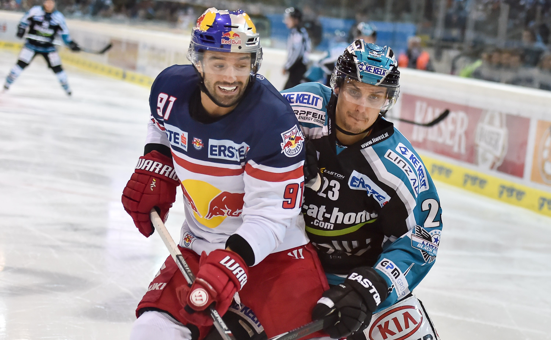 Eishockey-Liwest-Black-Wings-Linz-vs-EC-Red-Bull-Salzburg-02.02.2016-2-1-e1456819903318