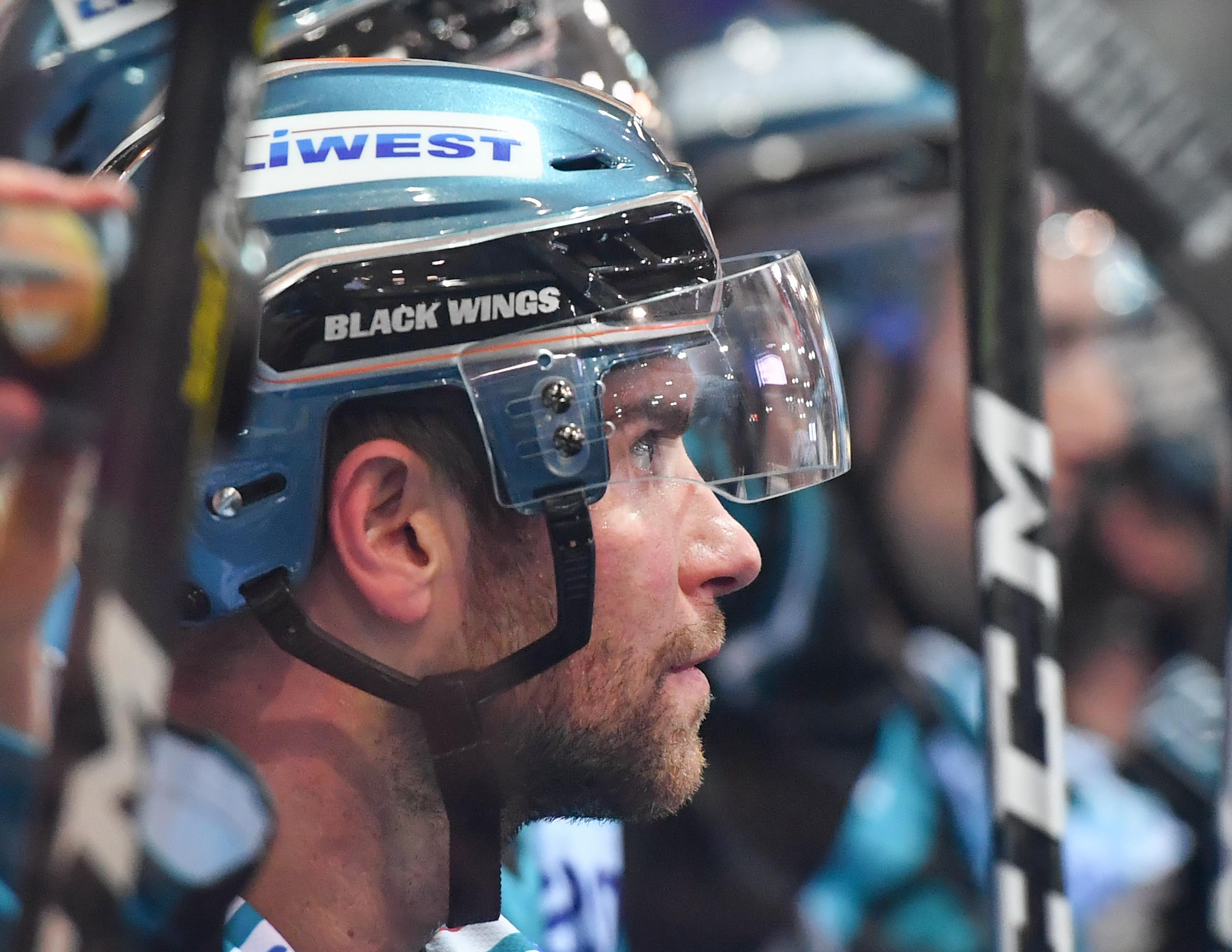 AUT, EBEL, Liwest Black Wings Linz vs HC Orli Znojmo