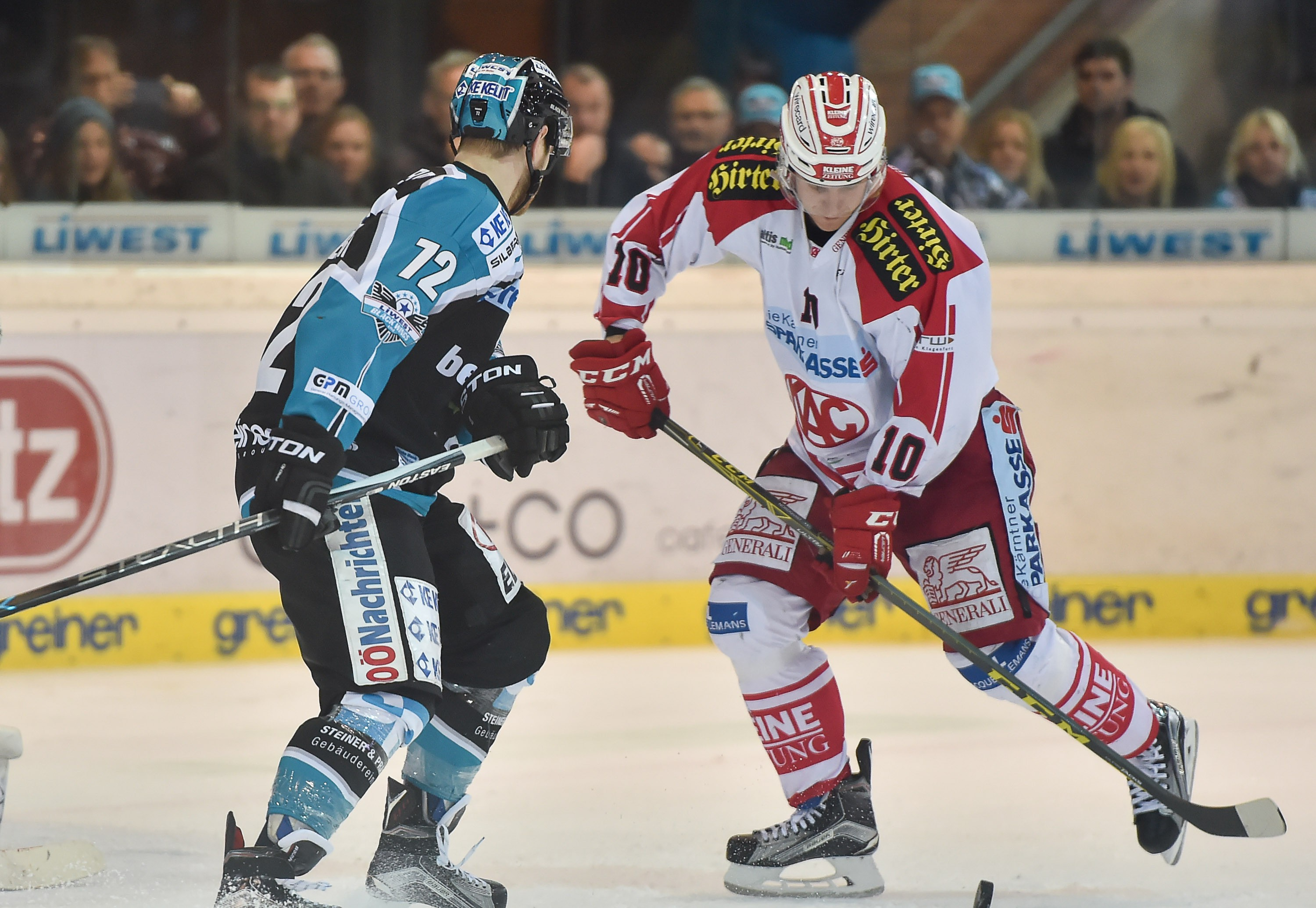 Eishockey-Liwest-Black-Wings-Linz-vs-KAC-11.12.2015-3-16-e1452449803792