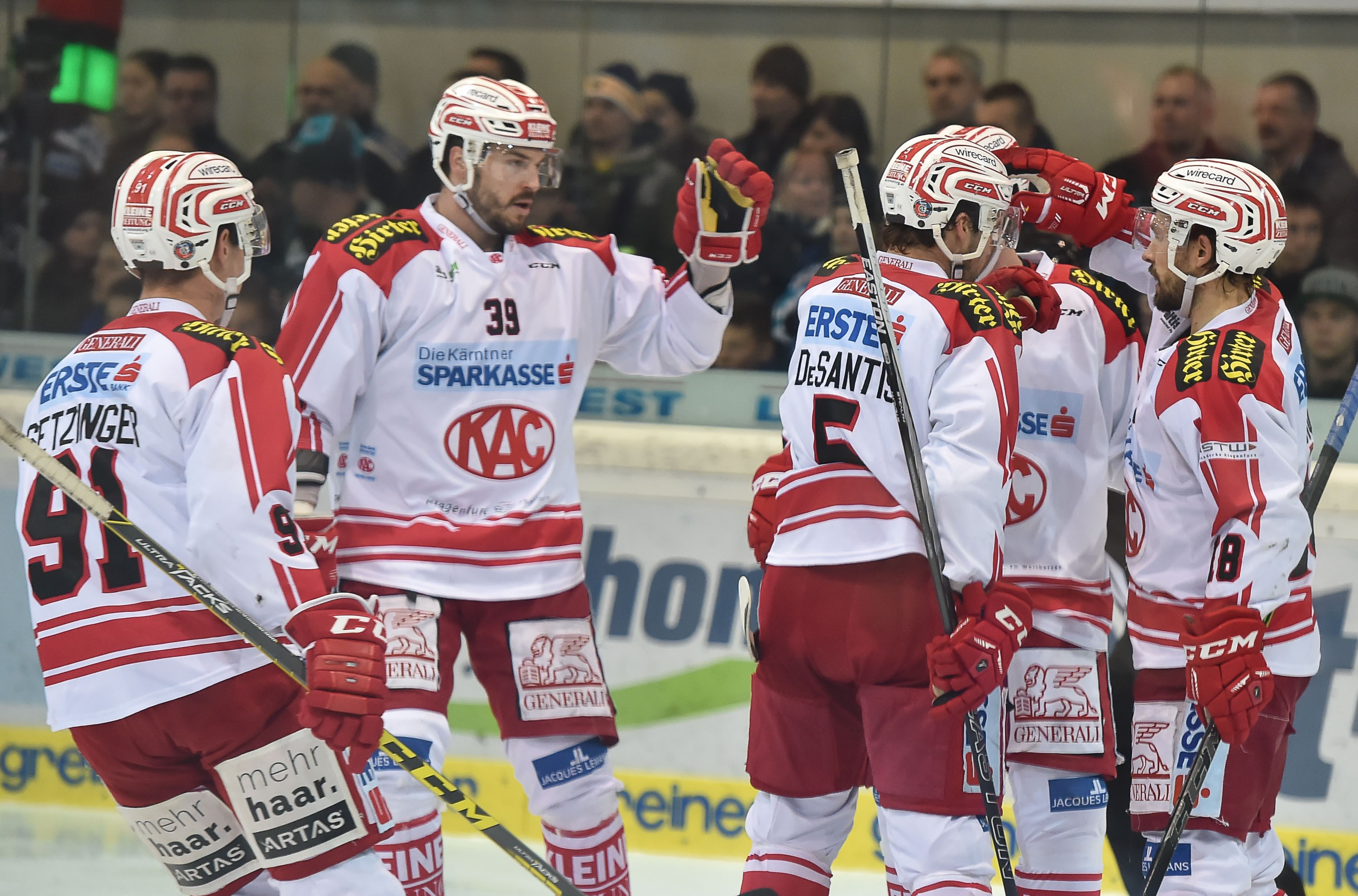 Eishockey-Liwest-Black-Wings-Linz-vs-KAC-28.12.2015-3-7-e1452785449180