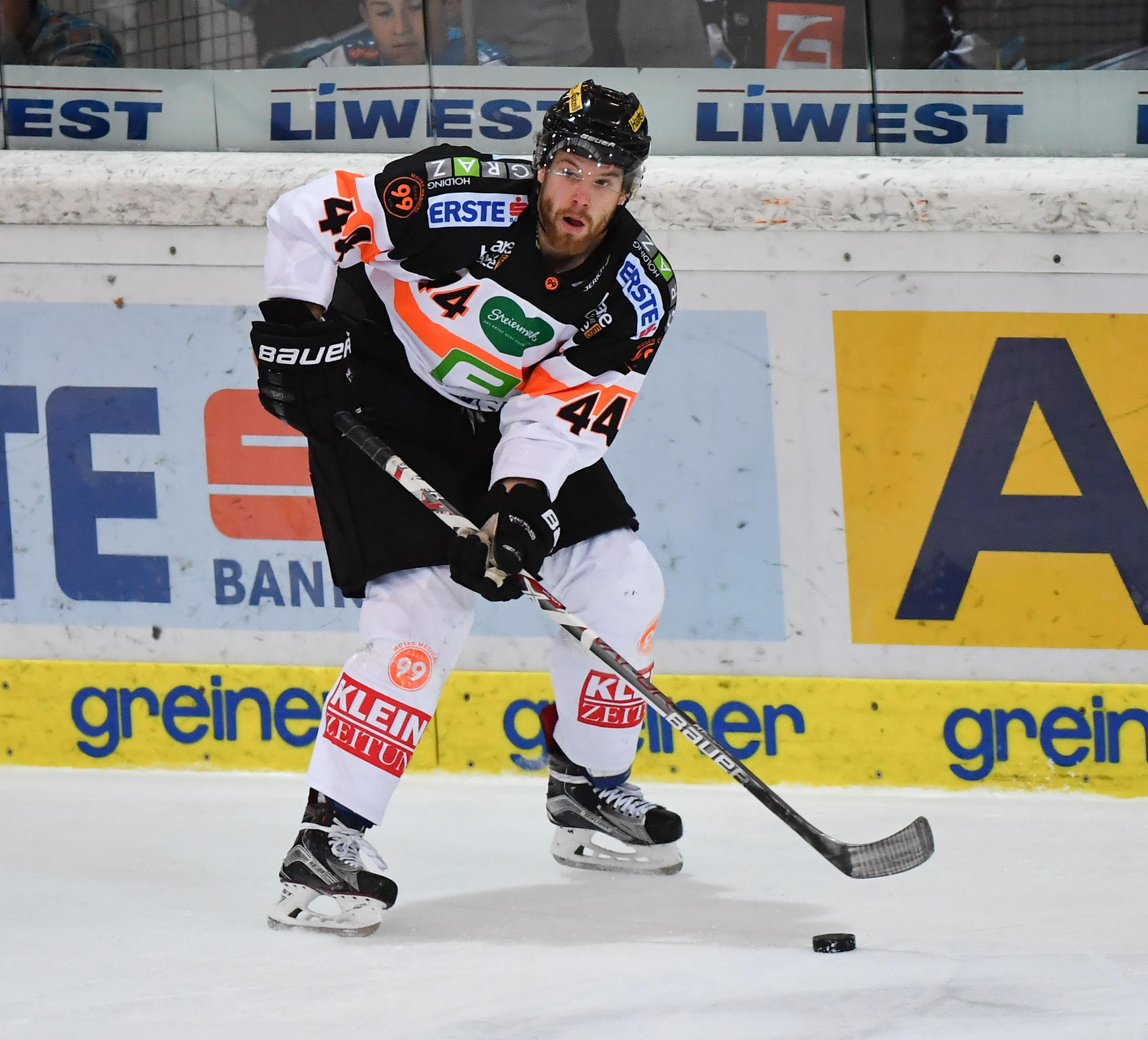 (www.sport-bilder.at)
