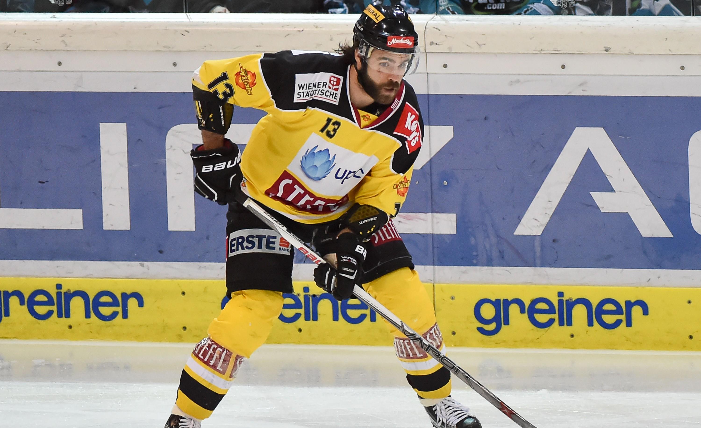 Eishockey-Liwest-Black-Wings-Linz-vs-UPC-Vienna-Capitals-21.02.2016-8-e1456775437394