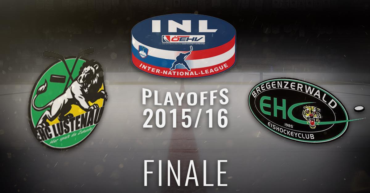 INL_Playoffs2016_Finale2_Lustenau-Bregenzerwald