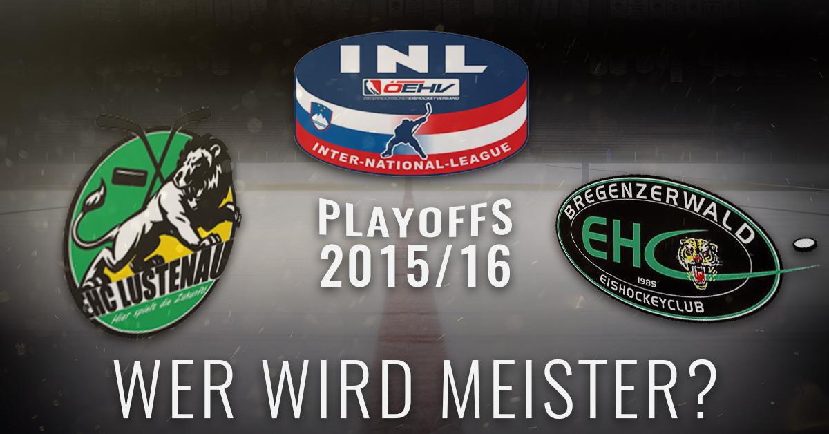 INL_Playoffs2016_Finale_Lustenau-Bregenzerwald