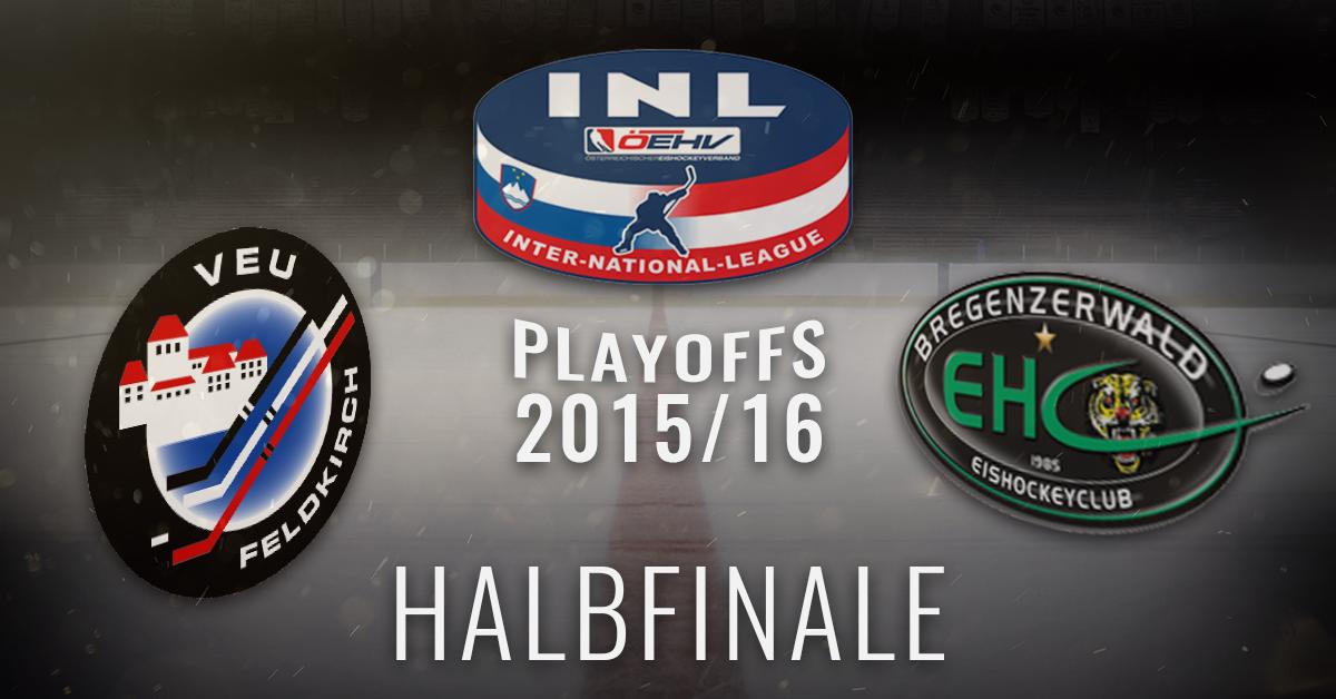 INL_Playoffs2016_Halbfinale_Feldkirch-Bregenzerwald