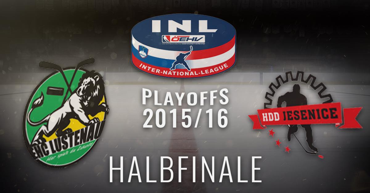 INL_Playoffs2016_Halbfinale_Lustenau-Jesenice