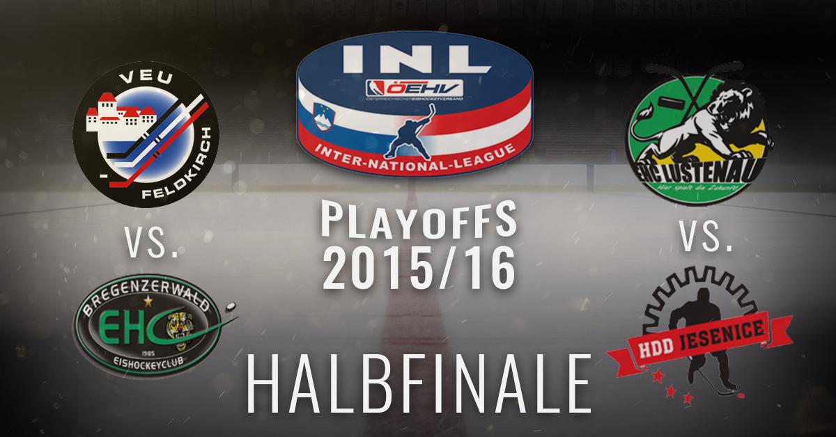 INL_Playoffs2016_Halbfinale_Paarungen