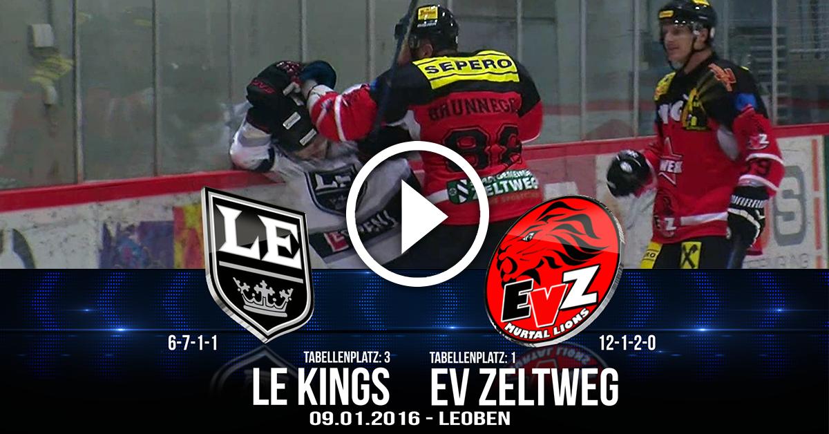 LE-Kings-vs-EVZ-Beitragsbild-Playbutton