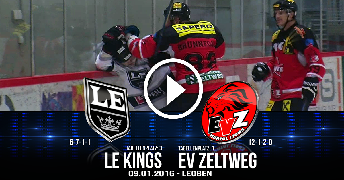 LE-Kings-vs-EVZ-Beitragsbild-Playbutton1