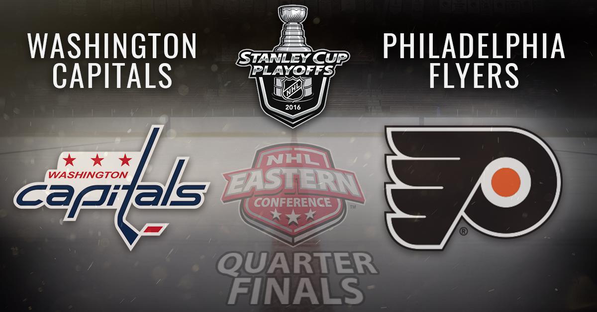 NHL-Playoffs_2016-Eastern-Washington_Capitals-Philadelphia_Flyers (1)