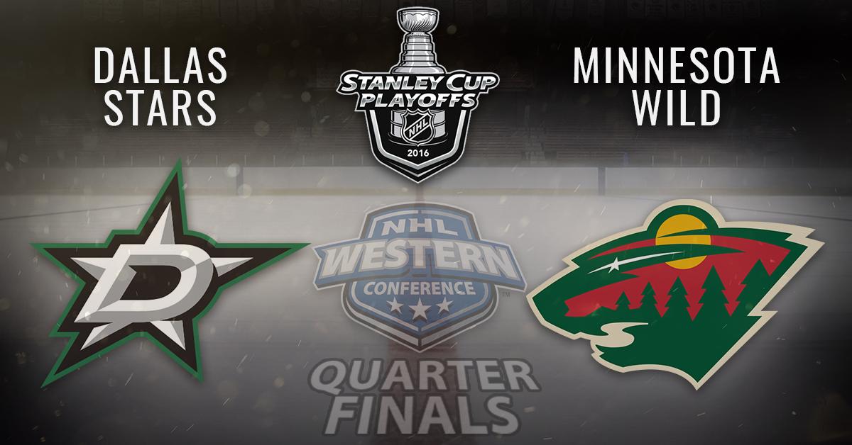 NHL-Playoffs_2016-Western-Dallas_Stars-Minnesota_Wild (1)
