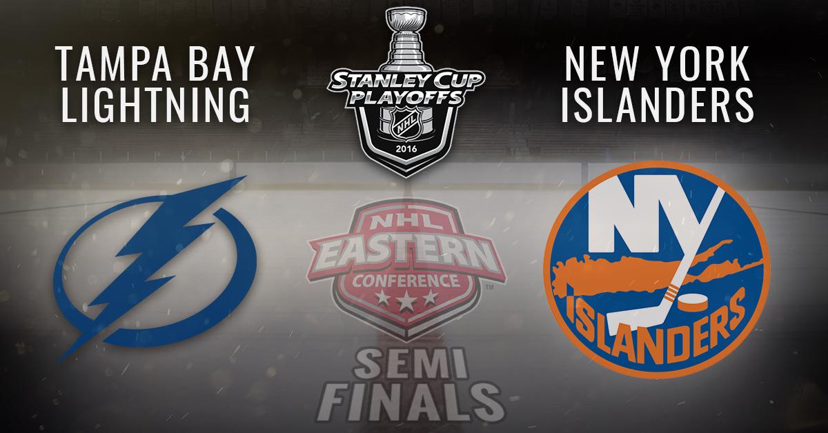 NHL-playoffs_2016-_eastern-semi-tampa_bay_lightning-new_york_islanders (1)