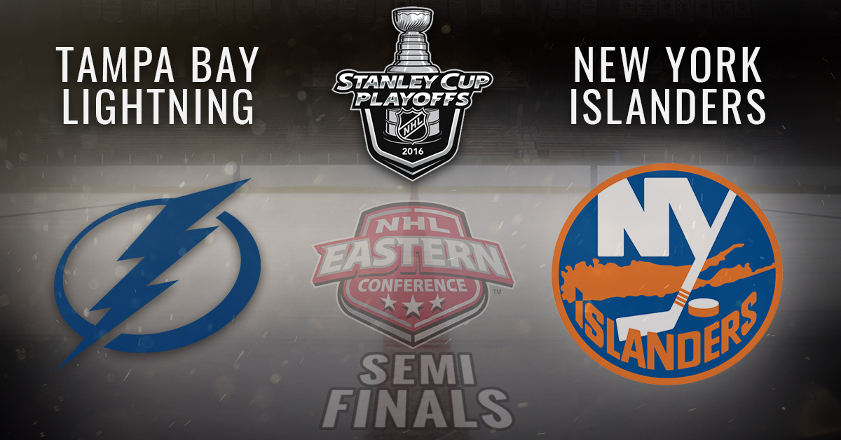 NHL-playoffs_2016-_eastern-semi-tampa_bay_lightning-new_york_islanders