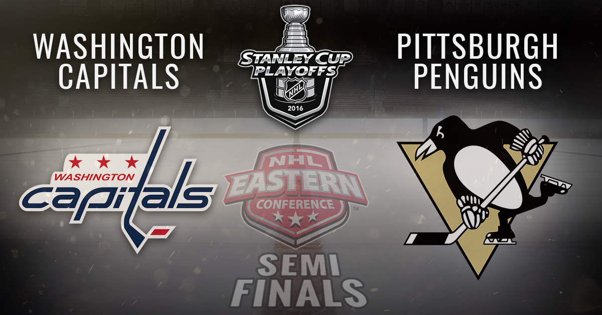 NHL-playoffs_2016-_eastern-semi-washington_capitals-pittsburgh_penguins