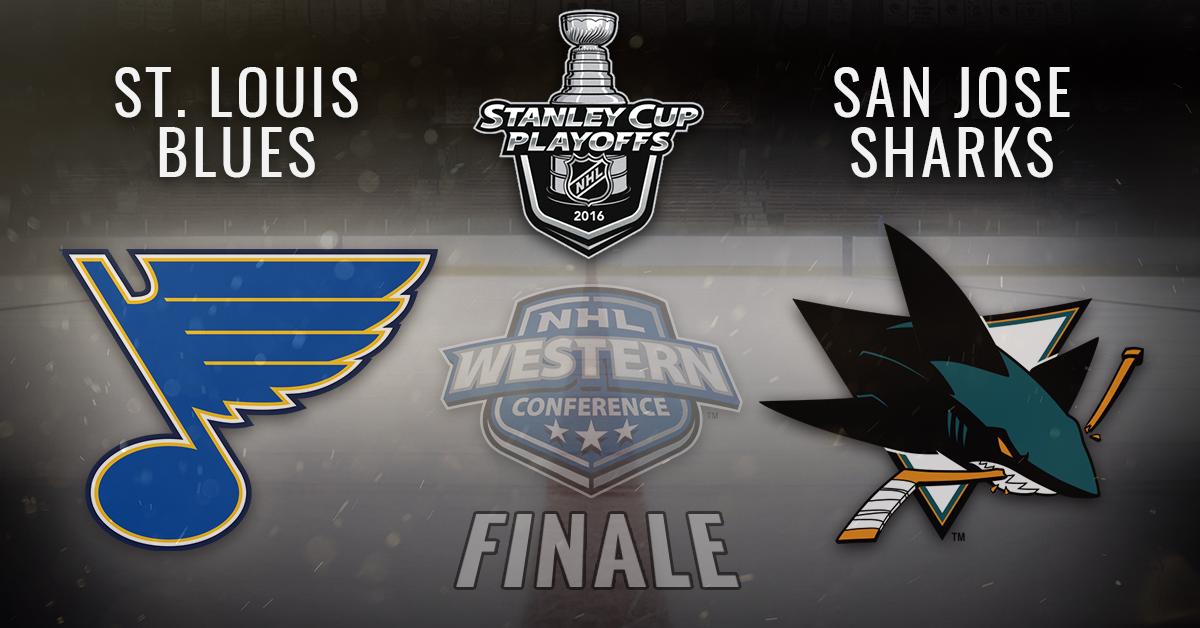 NHL-playoffs_2016-_western-finale-st.louis_blues-san_jose_sharks
