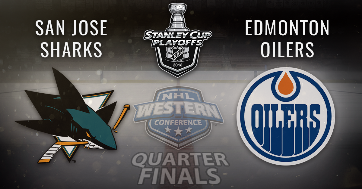 NHL-playoffs_2016-_western-san_jose_sharks-edmonton_oilers