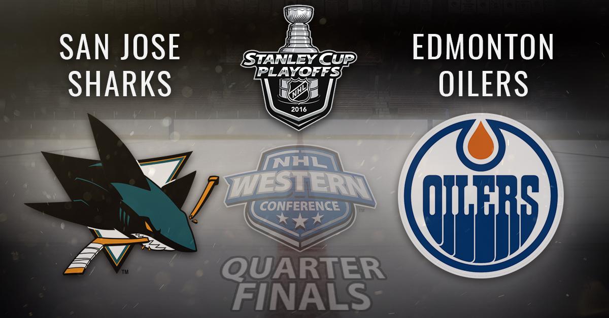NHL-playoffs_2016-_western-san_jose_sharks-edmonton_oilers