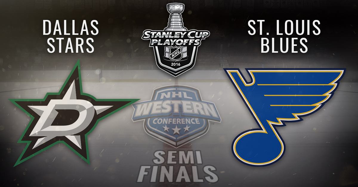 NHL-playoffs_2016-_western-semi-dallas_stars-st_louis_blues