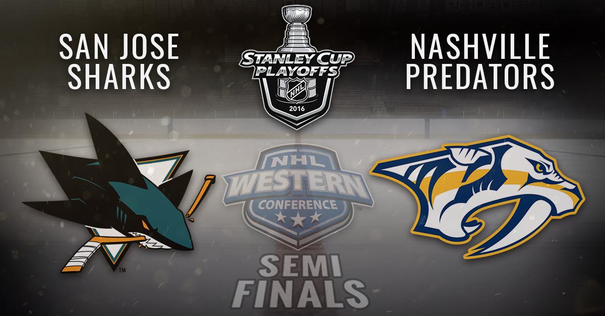 NHL-playoffs_2016-_western-semi-san_jose_sharks-nashville_predators