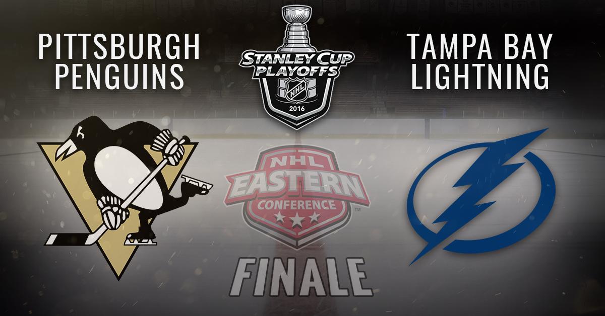 NHL-playoffs_2016-easter_finale_pittsburgh_penguins-tampa_bay_lightning