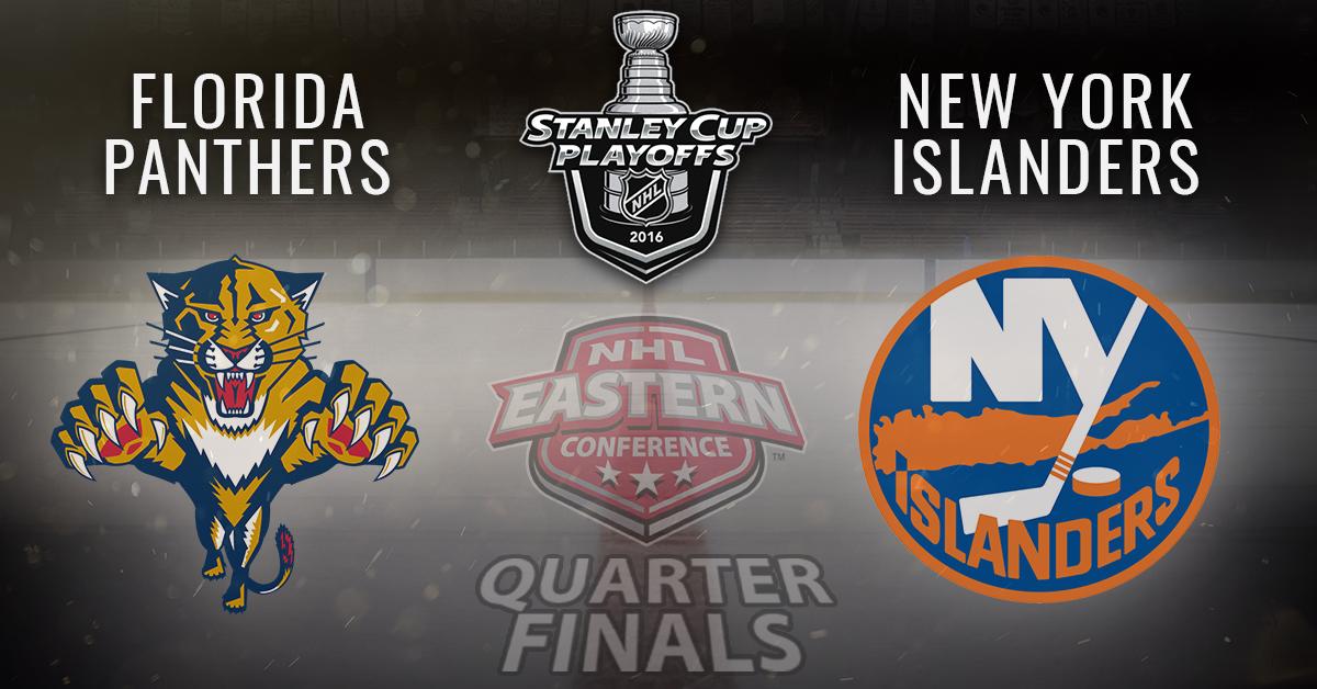 NHL-playoffs_2016-eastern-florida_panthers-new_york_islanders