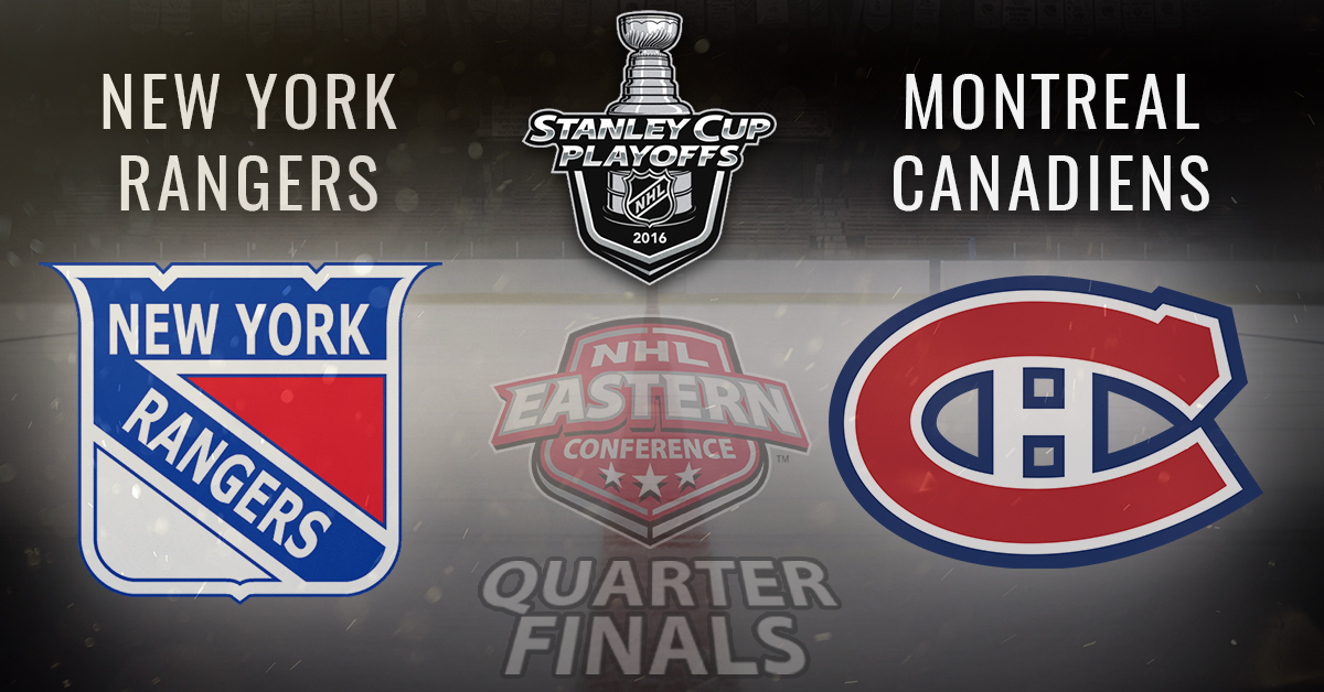 NHL-playoffs_2016-eastern-montreal_penguins-new_york_rangers