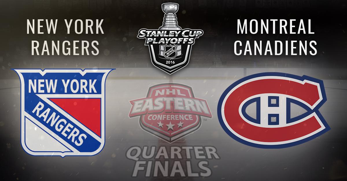 NHL-playoffs_2016-eastern-montreal_penguins-new_york_rangers