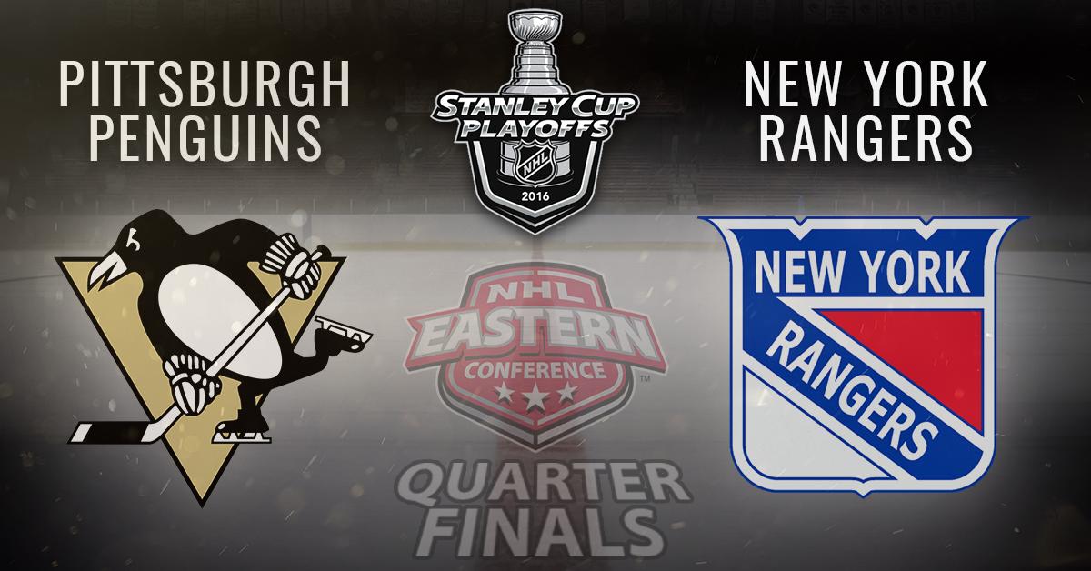 NHL-playoffs_2016-eastern-pittsburgh_penguins-new_york_rangers