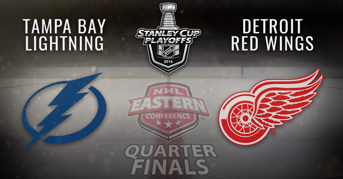 NHL-playoffs_2016-eastern-tampa_bay_lightning-detroit_red_wings