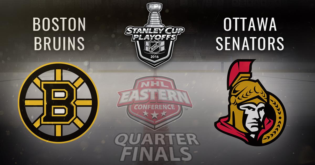 NHL-playoffs_2016-eastern_bruins-ottawa