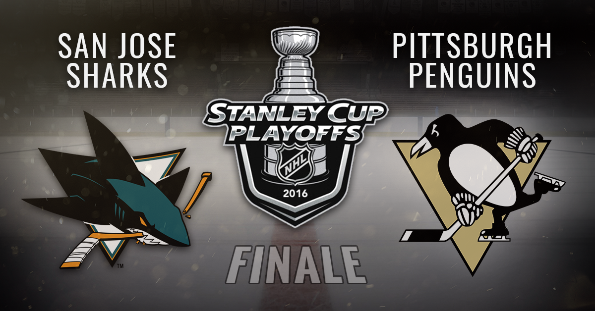 NHL-playoffs_2016-stanley_cup_finale_san_jose_sharks-pittsburgh_penguins-1