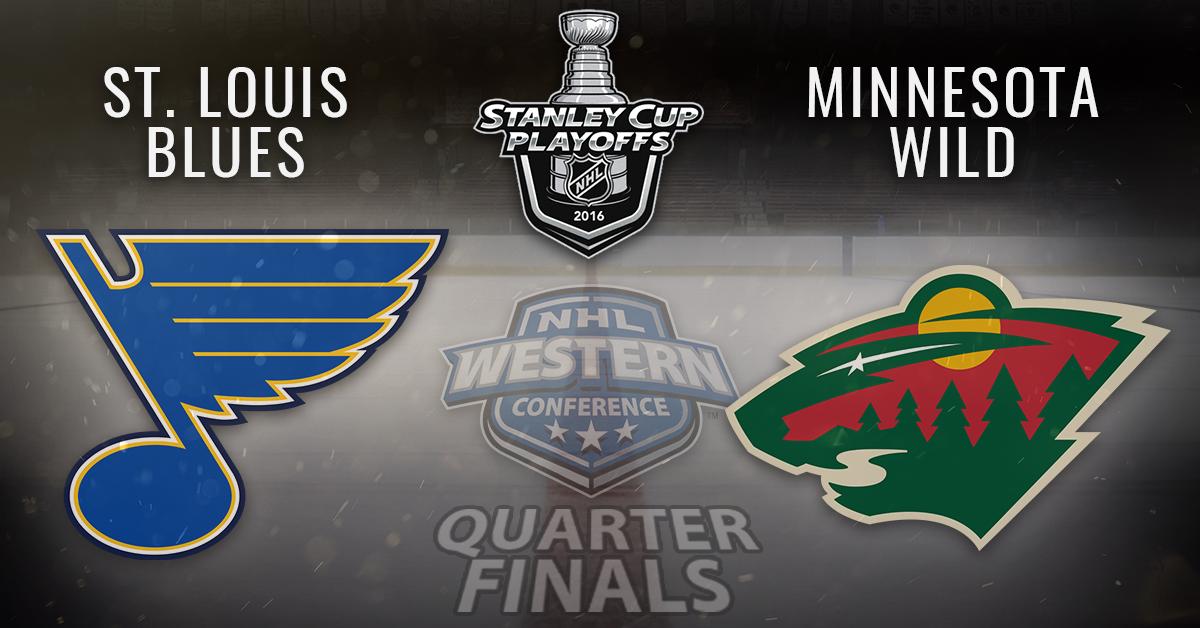 NHL_Playoffs-2016-Western-blues-minnesota