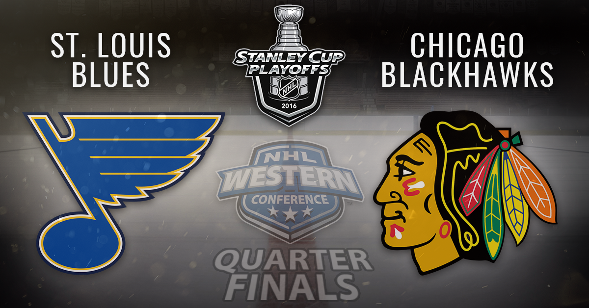 NHL_Playoffs-2016-Western-st._louis_blues-chicago_blackhawks (1)