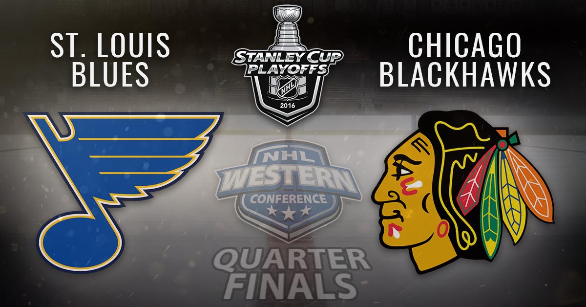 NHL_Playoffs-2016-Western-st._louis_blues-chicago_blackhawks
