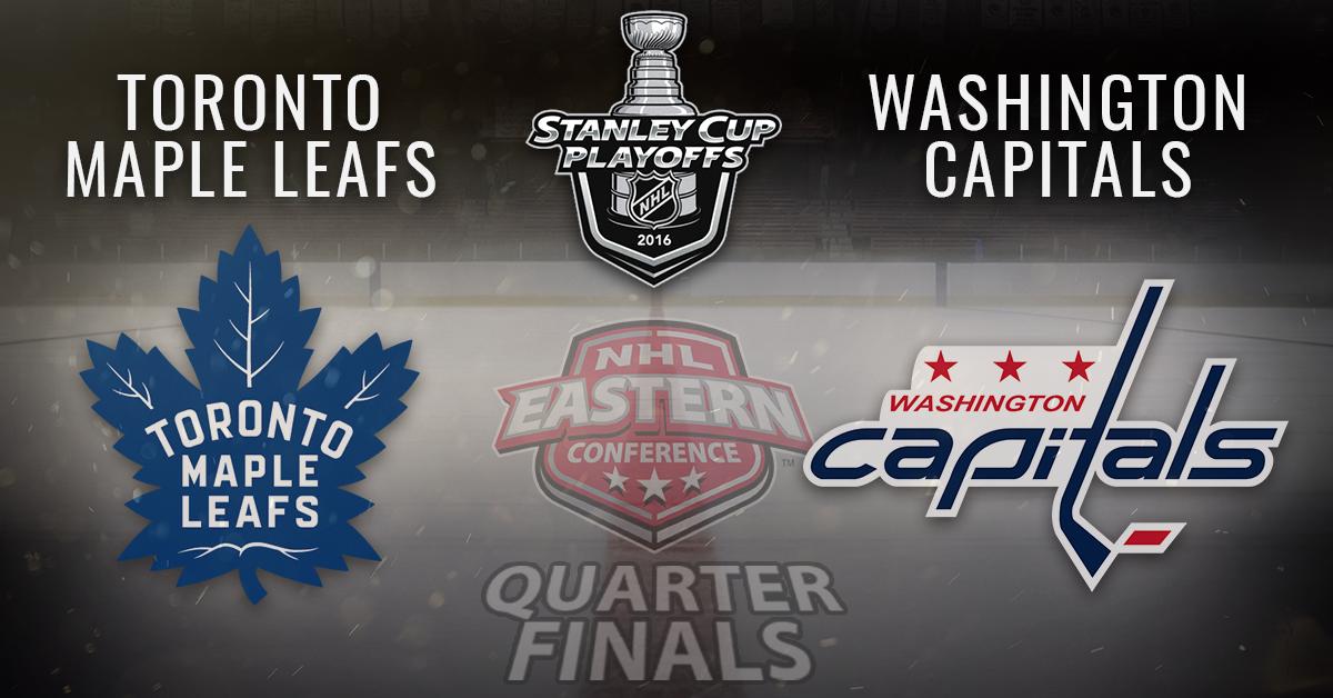 NHL_Playoffs-2016-eastern_toronto_washington