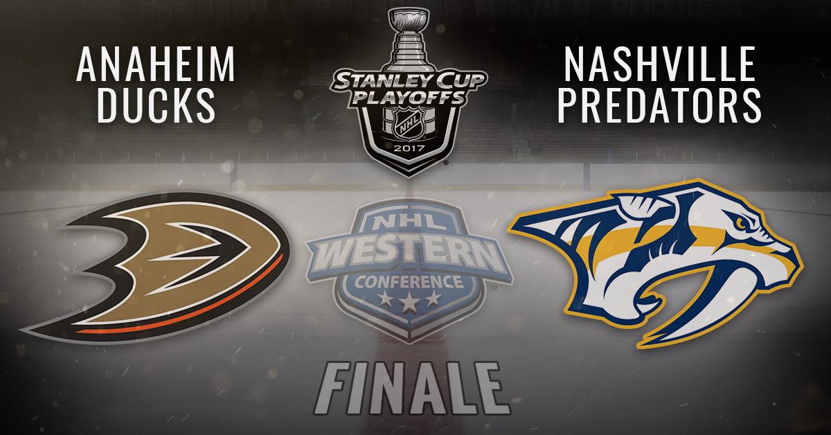 NHL_Playoffs-2017-Western-Finale_ducks_nashville